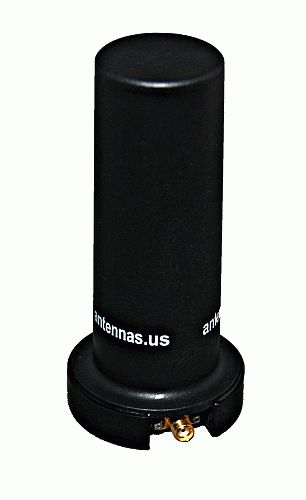 UL-1400-D345USF Dual Band Cell Phone Antennas