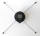 Smart Spider Antenna, model UC-3004-581R (Rev E)