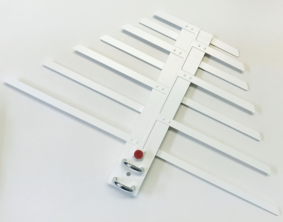 Directional Antenna - Compact Directional Antenna